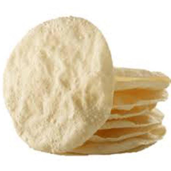 RICE PAPAD   Anmolpreet Food Products
